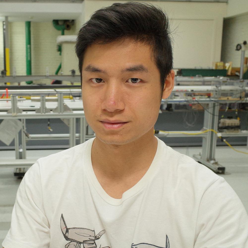 Fukun Xia